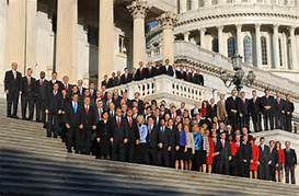 CongressGroupPhoto