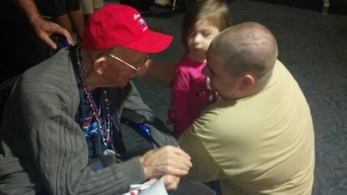 HonorFlight3